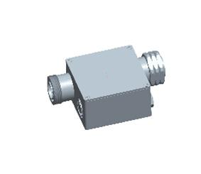 新万博manbetx官网移动端天线馈电器(SBT)