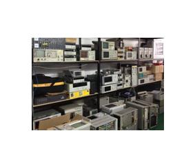 仪器/设备维修