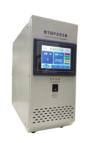 数字超声波发生器(清洗机&焊接机