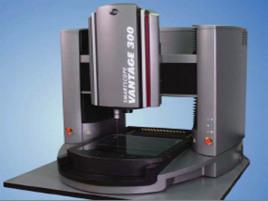 美国OGP影像测量仪