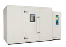 工厂实验室专业测试设备